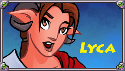 Character_Lyca
