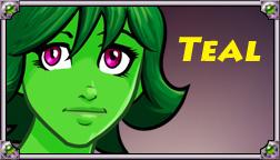 Character_Teal.jpg