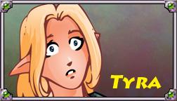 Character_Tyra
