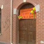 Rencana Pembukaan Masjid Khusus Kaum Gay di Prancis Diprotes Komunitas Muslim