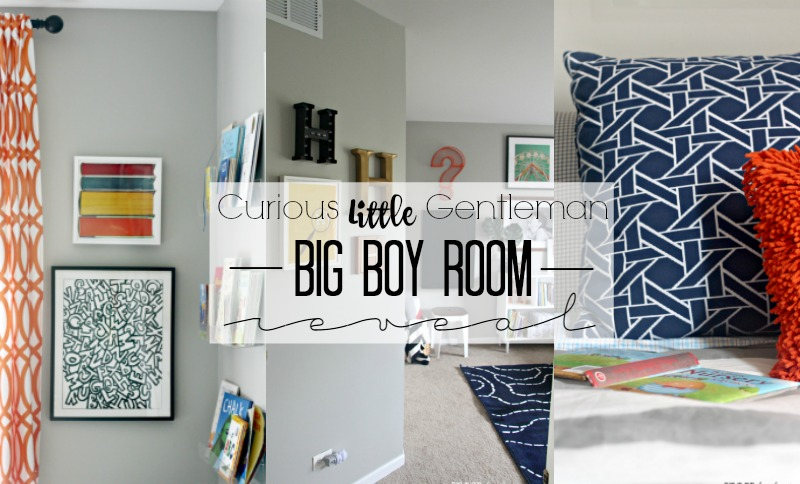 curious-little-gentleman-big-boy-room-reveal-this-is-our-bliss