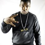 [Featured Artist] Who Is Mr Marc D? |@MRMARCD1