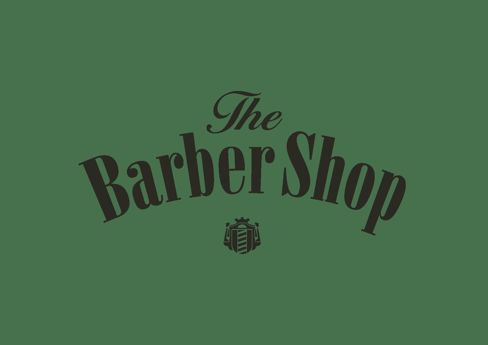 The-Barber-Shop-logo-(black)