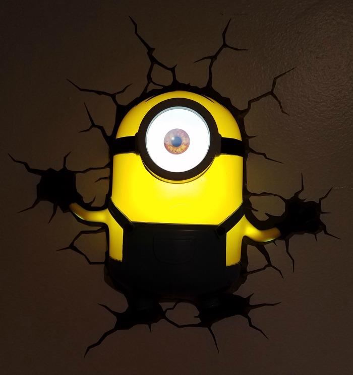 minionslight