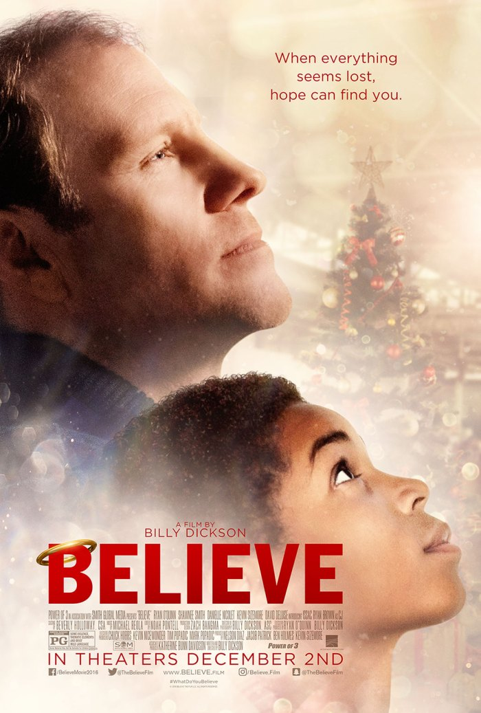 believe_keyart_49_small