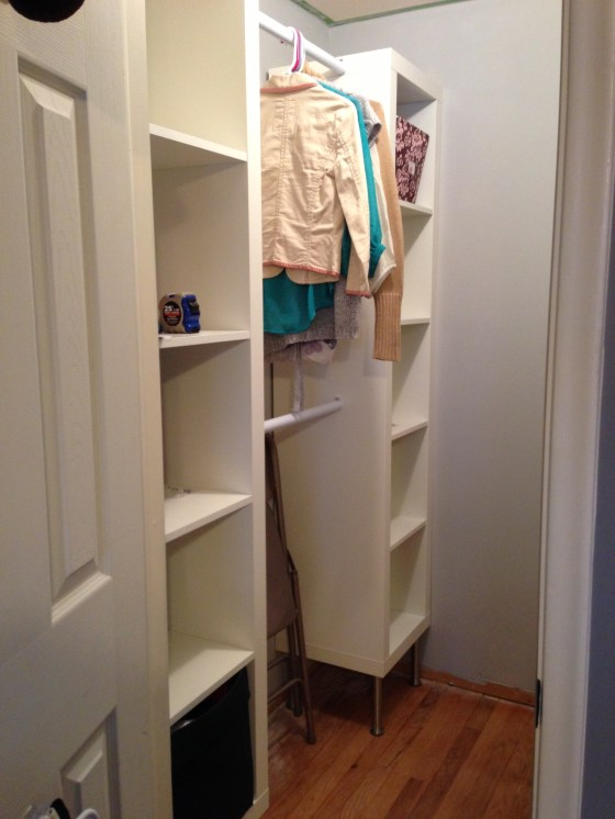 Master_Bedroom_Closet_Completed_This Nest Is Blessed