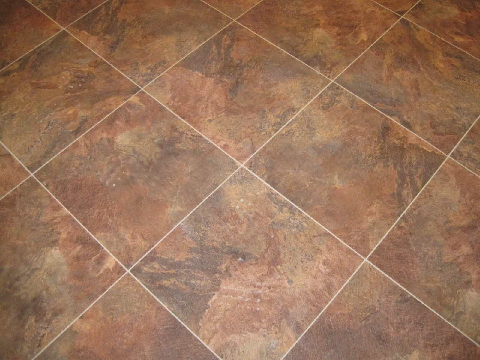 tile for floors kitchen tile floor Tiles Cheap Tile Flooring Backsplash