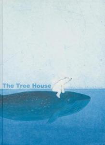 thetreehouse