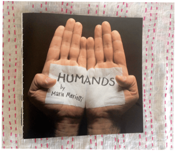 humands-titlepage