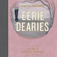 eerie dearies + giveaway