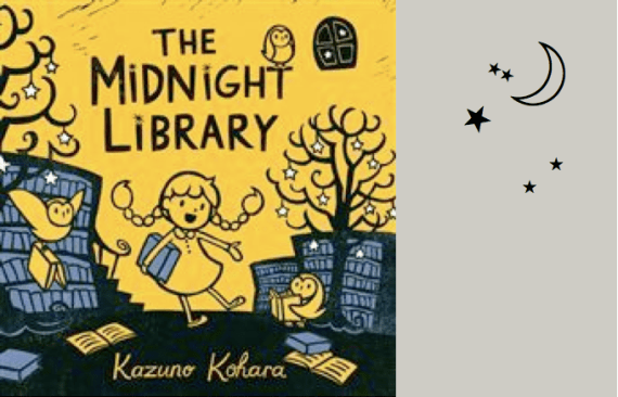 midnight_library_picture_book