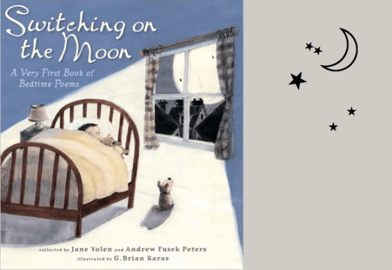 switching_on_the_moon