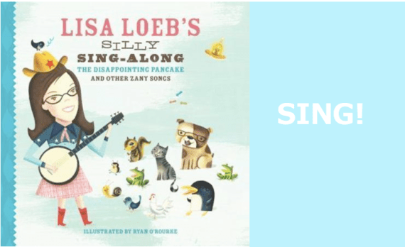 lisa-loeb-book