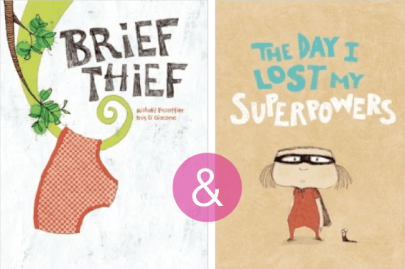 the-day-i-lost-my-superpowers-and-brief-thief