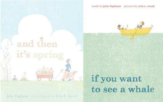 and-then-it's-spring-picture-book
