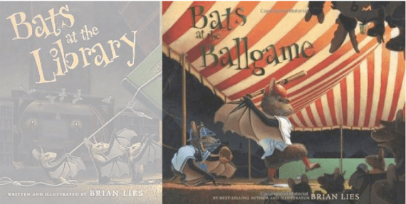 bats-at-the-library-sequel