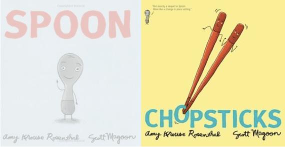 spoon-sequel-chopsticks