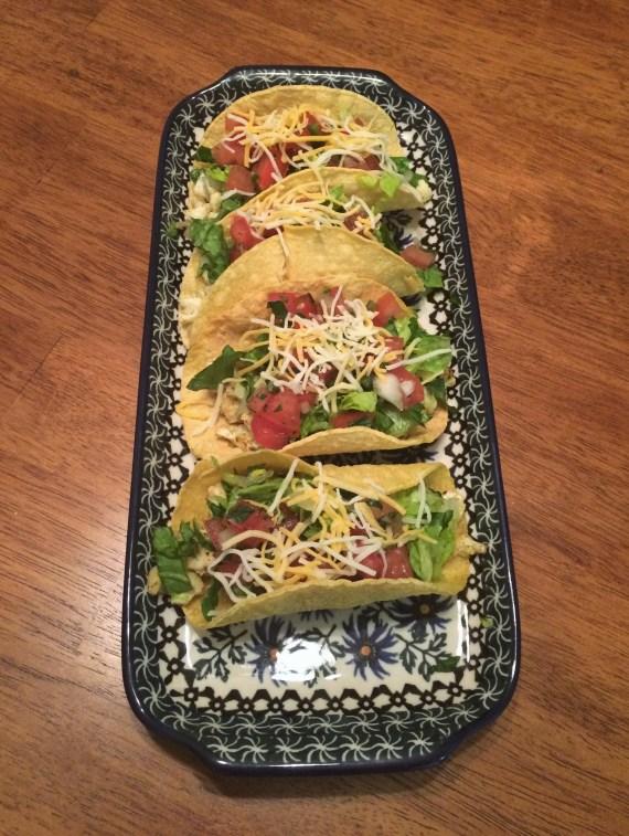 Taco Platter2