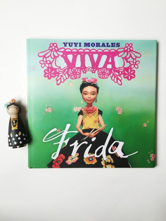 viva-frida-kahlo-doll