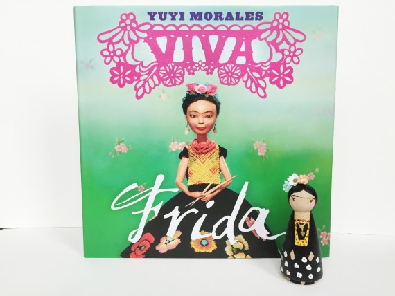 viva-frida-peg-doll