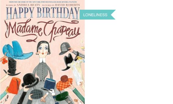 HAPPY-birthday-madame-chapeau