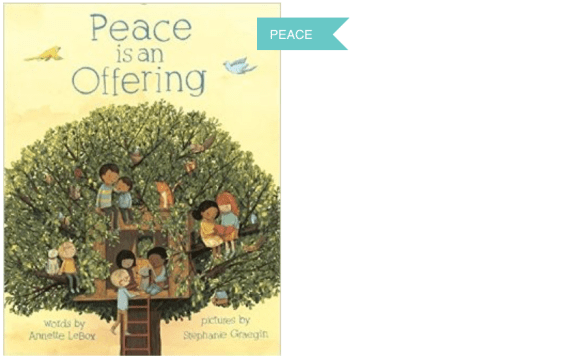 PEACE-IS-AN-OFFERING-BOOK