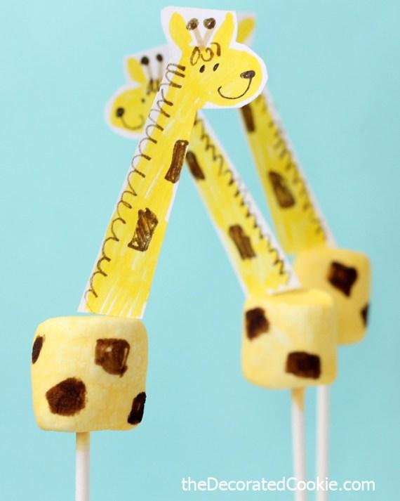 wm_giraffemarshmallows5