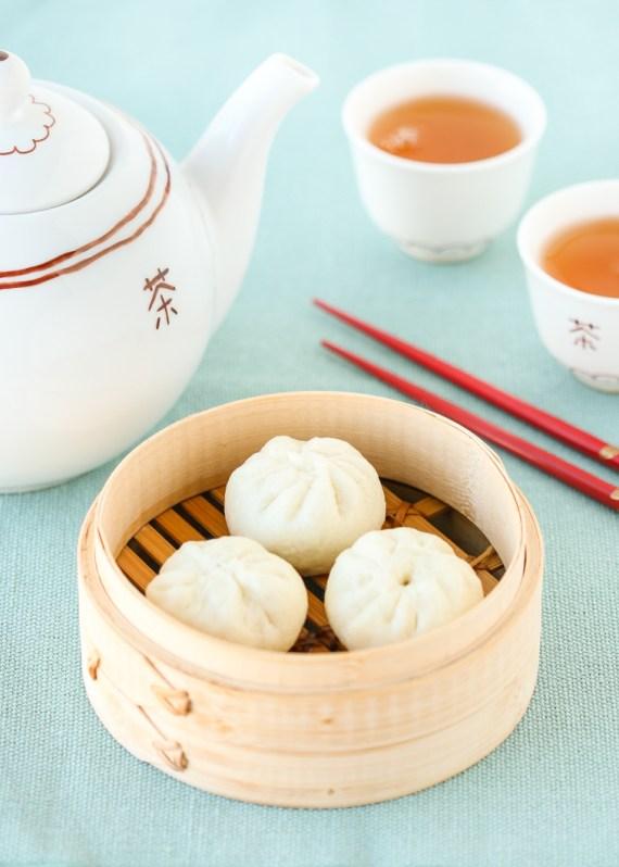 the ugly dumpling 2