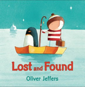 lost-and-found-jeffers