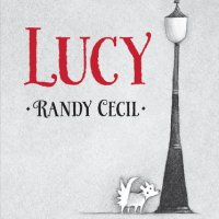 lucy by randy cecil + juggling