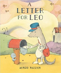 letter-for-leo
