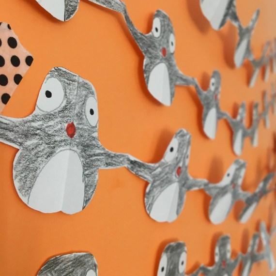 penguin-paper-dolls