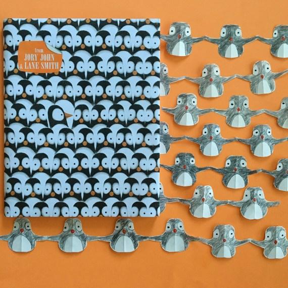 penguin-problems-paper-dolls-craft