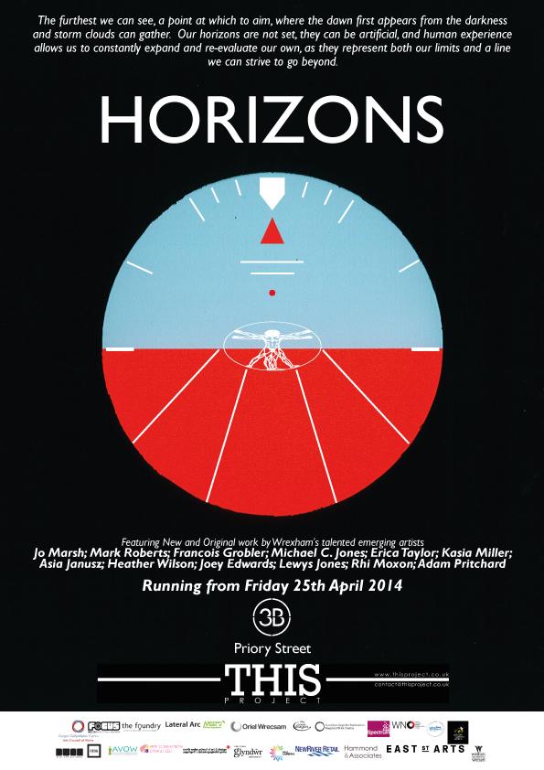 horizons_online