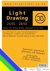 idea 1 photo poster
