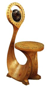 bugatti-chair