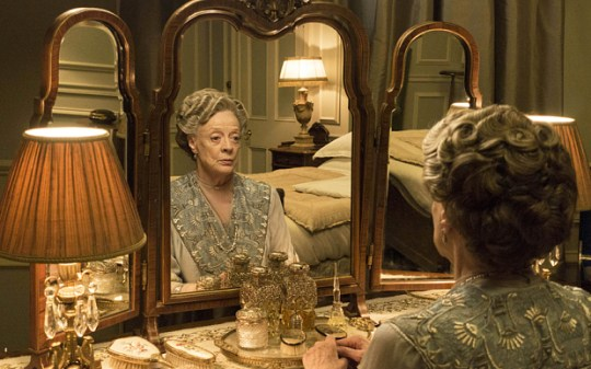 DOWNTON-ABBEY_MAGG_3406775b