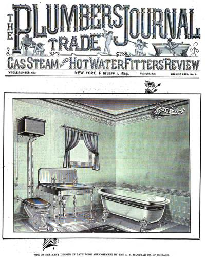 The_Plumbers_Trade_Journal-88