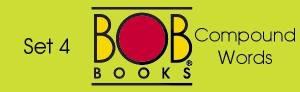 BOBBooks-Set4Banner