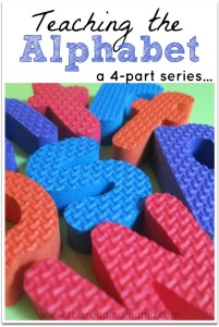 Teaching-the-Alphabet-4-part-series-This-Reading-Mama