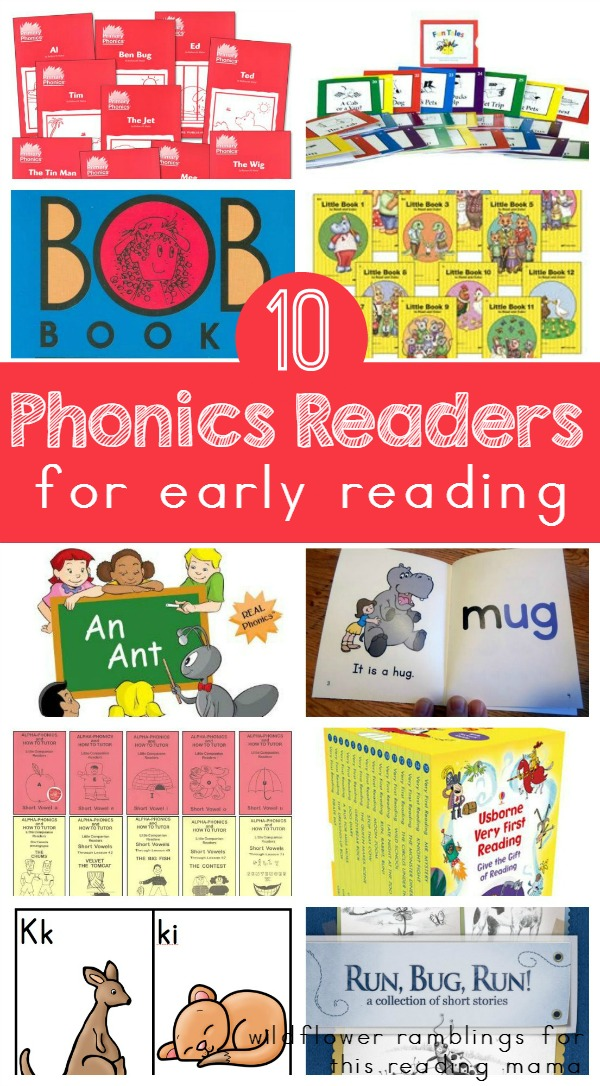 how does phonics develop early reading Fantastic phonics is a complete 16 week intensive reading scheme for schools and families, with 60 printable stories, multimedia and video.