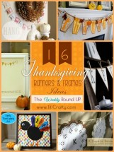 Thanksgiving-Banners-and-Frames