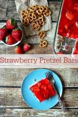 Strawberry_Pretzel_Bars