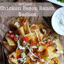 Grilled_Chicken_Bacon_Ranch_Nachos
