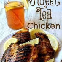 Grilled_Sweet_Tea_Chicken