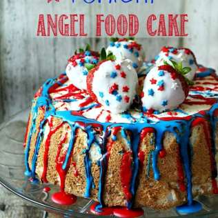 Patriotic_Funfetti_Angel_Food_Cake