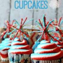 wpid-fireworks_cupcakes.jpg