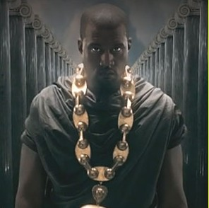 kanye-west-power-video