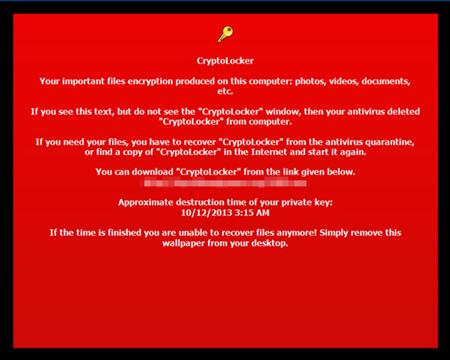 ransomware-cryptolocker-1