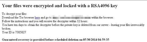 ransomware-cryptolocker-3